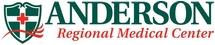 Anderson Regional Medical Center Logo