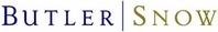Butler Snow logo