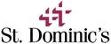 St Dominics logo